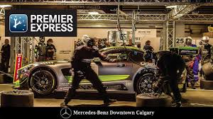 mercedes downtown at your service mercedes service calgary mercedes