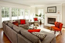 home of distinction showcases sophisticated luxury decor pj