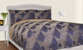 gucci bed sheets designer bedding harrods com