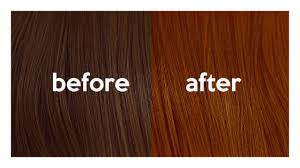 How To Color Wash Wood - infuse my colour copper campaign youtube