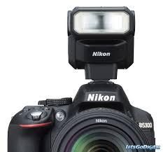 nikon d5300 black friday debraweiss nikon d5300 accessories letsgodigital