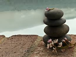 imagenes zen gratis zen rocks free stock photo public domain pictures