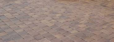 Patio Paver Calculator Patio Paver Calculator Tool Images About Desain Patio Review