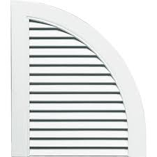 china custom triangle window blinds buy triangle window blinds