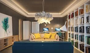 office loft nikolaienko design u0026 architecture