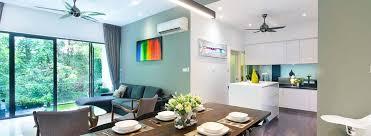 home interior design malaysia beautiful malaysia home interior design photos amazing house