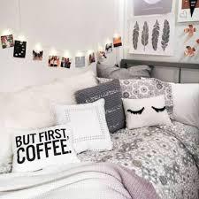 teenage bedroom ideas pinterest decor for teenage bedroom best 25 teen room decor ideas on pinterest