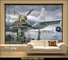 airplane home decor for more decorating ideas and decor also visit beautiful airplane