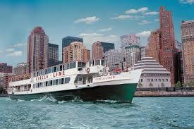 new york circle line harbor lights cruise nyc circle line liberty cruise new york city harbor tours