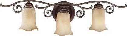 Wrought Iron Bathroom Light Fixtures Wrought Iron Bathroom Light Fixtures Pkgny