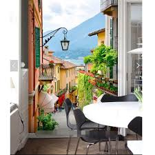 aliexpress com buy modern art wall painting for living room