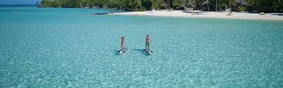 Where Is Bora Bora Located On The World Map by Bora Bora Tahiti Resort Overview