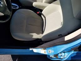 nissan versa seat covers 2015 nissan versa note 888 495 1557 jacksonville il the all