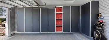 ikea garage storage cabinets keysindy com