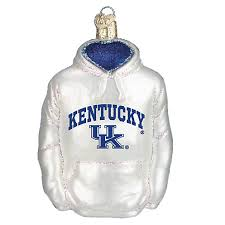 hoodie ornament world