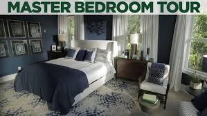 master suite from hgtv dream home 2017 hgtv dream home 2017 hgtv