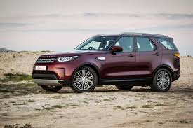 white land rover discovery 2017 land rover discovery si6 hse 2017 review cars co za
