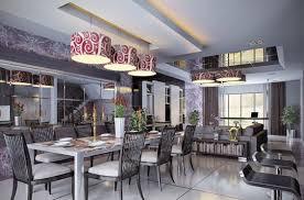 Asian Inspired Dining Room 15 Asian Inspired Dining Room Ideas Room Ideas Asian Interior