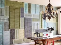 wandgestaltung wohnzimmer braun wohndesign 2017 fantastisch attraktive dekoration ideen