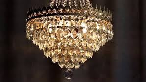 Cheap Cute Home Decor Pleasing Old Chandeliers Cheap Cute Home Decorating Ideas Home