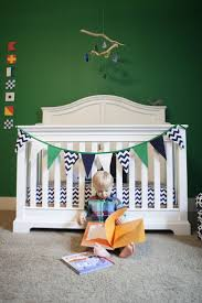 371 best cribspiration images on pinterest nursery ideas