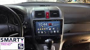 nissan qashqai head unit honda cr v android in dash car stereo navigation head unit