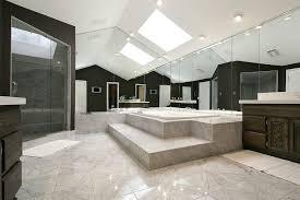 Creative Skylight Ideas Catchy Creative Skylight Ideas Bathroom Modern Relaxing Attic