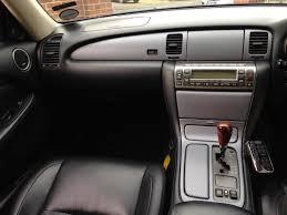 lexus is350 interior trim vinyl wrapping interior trim clublexus lexus forum discussion