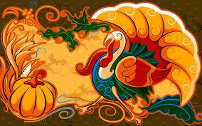 thanksgiving wallpaper 5 8k desktop wallpaper