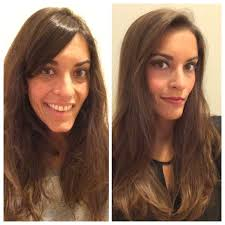 Wen Hair Loss Pictures Wen Vs Monat Monat Win You Have Try To Feel And Experience The