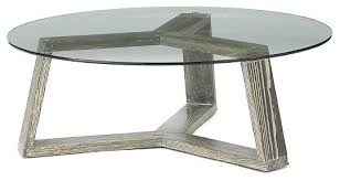 circular glass coffee table round chrome coffee table image of round chrome and glass coffee