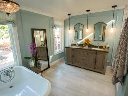 Bathroom Inspirations Designs Excellent Undermount Bathtub Uk 82 Full Size Of Bathroom