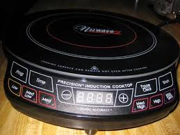 Nuwave Precision Portable Induction Cooktop What Pans Work With Induction Cooktop Laura Williams