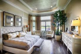 Home Designs With Virtual Tours New Home Virtual Tours 3d Tours Tours For Home Builders