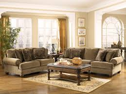 living room sofas sectionals raymour flanigan living room sets