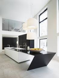 island kitchens high quality designer island kitchens architonic