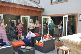 baby shower venues los angeles home design