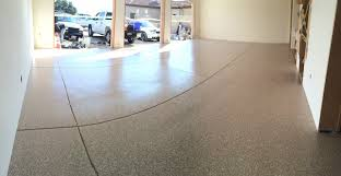 Epoxy Flooring Epoxy Garage Floor Coatings Ventura County Santa Barbara County