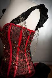 18 best burlesque fashion images on pinterest burlesque corset