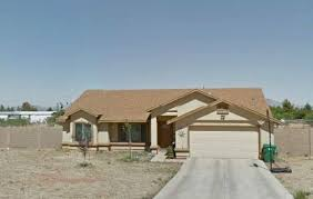 5 bedroom homes remax arizona estate in vista az 5 bedroom homes