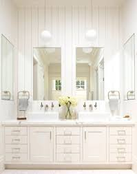 sinks modern bathrooms double sink bathroom kitchen vanity 72