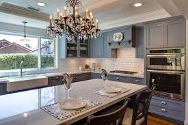 pictures of kitchen cabinets painted grey custom contemporary kitchen cabinets alder wood java