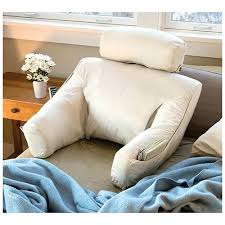 sears bed pillows bed back pillow back rest pillow bed pillows on sale at sears
