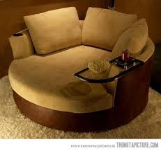 best sofa couch sofa galleries