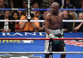 Best Resume In Boxing by A Look At Floyd Mayweather Jr U0027s Fight By Fight Career Record