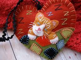 162 best felting images on felt crafts crafts and