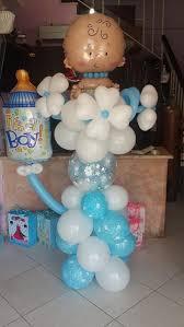 send balloons send balloons to amman