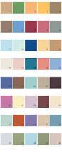 behr paint colors palette 12 house paint colors