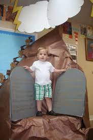 14 best 10 commandments preschool ministry curriculum ideas images