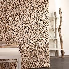 100 wooden wall decor diy geometric wooden wall decor over